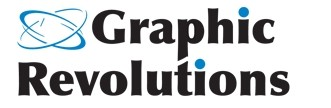 Graphic Revolutions
